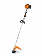 Stihl FS 94 R-CE Brushcutter