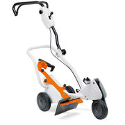 Stihl FW20 Quick-Cut Trolley