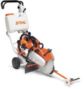 Stihl FW20 QuickCut Trolley