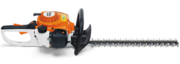 Stihl HS 45 Hedge Trimmer (45cm)