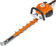 Stihl HS 56 CE Hedge Trimmer