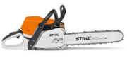 Stihl MS 362 C-M Chainsaw