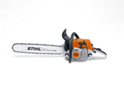 Stihl MS 381 Professional Chainsaw