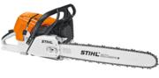 Stihl MS 461 Magnum Chainsaw