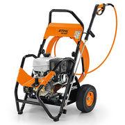 Stihl RB 800 Petrol Pressure Washer