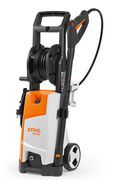 Stihl RE 95 Plus Pressure Washer