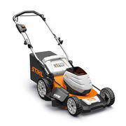 Stihl RMA 460 Lithium-Ion Lawn Mower (Skin Only)