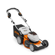 Stihl RMA 460 V Lithium-Ion Lawn Mower Self-Propelled (Skin Only)