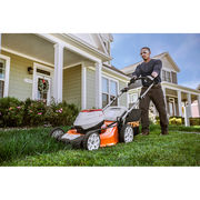 Stihl RMA 510 Lithium Ion Lawn Mower Skin Only
