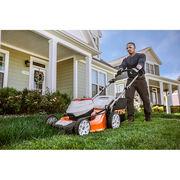 Stihl RMA 510 Lithium Ion Lawn Mower Skin Only