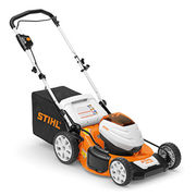 Stihl RMA 510 Lithium-Ion Lawn Mower (Skin Only)