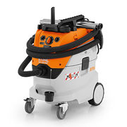 Stihl SE 133 ME Wet and Dry Vacuum