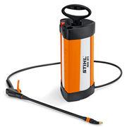 Stihl SG 31 Sprayer 5 Liters