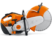 Stihl TS 500i Quick-Cut Saw