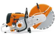Stihl TS 800 Cutquick Quick-Cut Saw