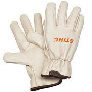 Stihl Worker Gloves