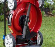 Toro 22 Personal Pace Recycler 60V Max Battery Mower