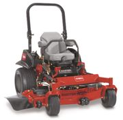 "Toro Zero-Turn Mower Z Master Professional 5000 EFI (48"" CUT)"