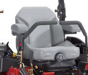 Toro 7000 Series Diesel ZeroTurn