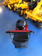 Toro Commercial 21andquot SelfPropelled Recycler