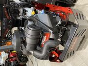 Toro Engine Heavy Duty AirFilter Kit