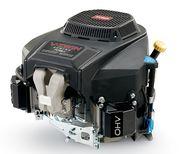 Toro TimeCutter SWX5050