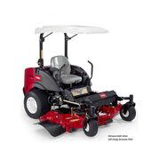 Toro Zero Turn Mower Groundsmaster 7200