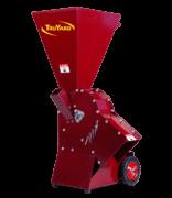 Truyard CM65 Shredder/ Chipper Briggs