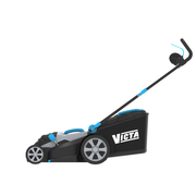 Victa Corvette 18V Battery 37cm Mower Kit