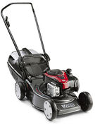 Victa Corvette 200 Lawn Mower