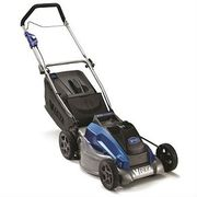 """Victa V-Force 18"""" Cordless Lawn Mower"""