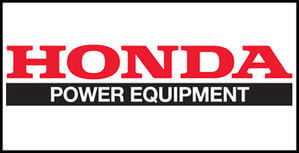 Honda HRX nexite demo