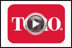 Toro Titan Demo Video