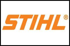 Stihl Lithium Blower
