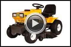Greenfield Fast Cut Series Video