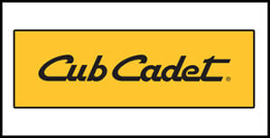 Cub Cadet Zero-Turn Riders
