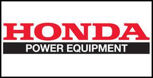 Honda Premium New Range