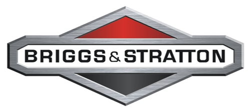 Briggs & Stratton.png