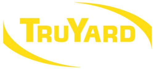 TruYard